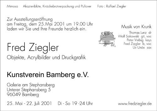 bamberg_2