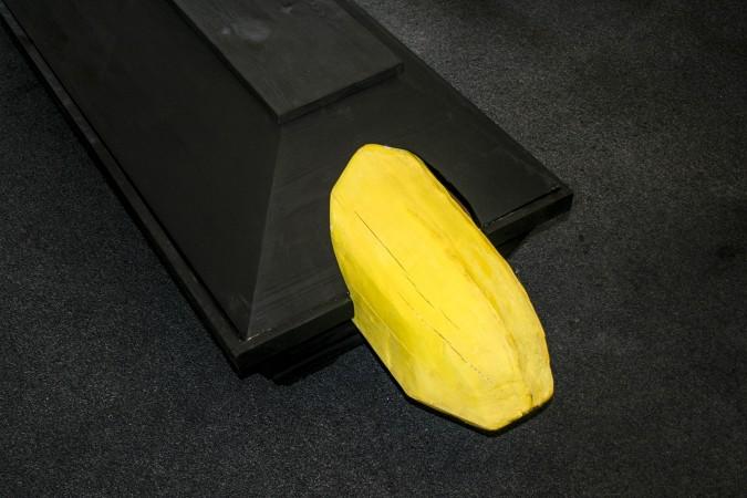 (22) Bananacoffin korrgiert 1000px
