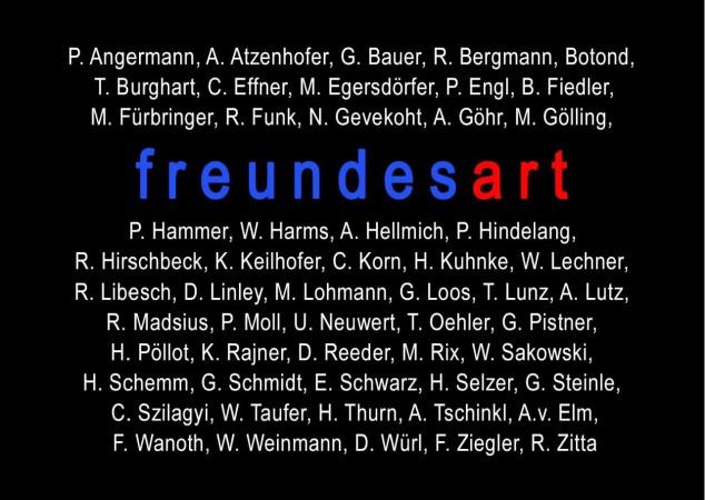 freundesart-1_Seite_1