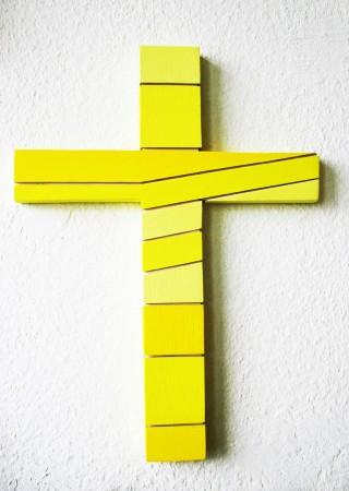 Wü. Kreuz H